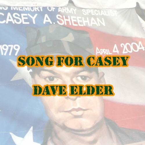Song For Casey