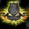 Download DEMO Lili Goodman Ft Jesus Adrian Romero - Ven, Te Necesito (Tian Remix) Mp3