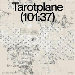 Take a Trip with Tarotplane