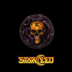 TroyBoi - WARLORDZ Feat. Skrillex (STARCEED FLIP)