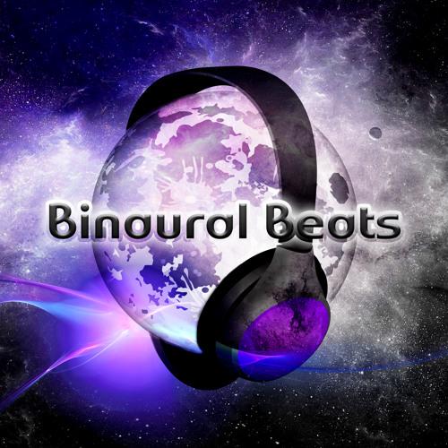 Gamma Binaural Beats for Creative Thinking by Brain Waves Music