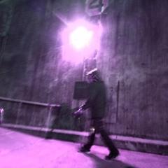 @cloudboy.x x @hesaphantom - DRIVE AWAY (featuring sh3)