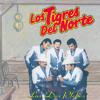Sabas Lopez (Album Version)