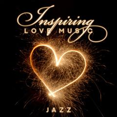 Positive Jazz
