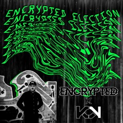 Encrypted Election 01 - The History of KY (2015-2020)