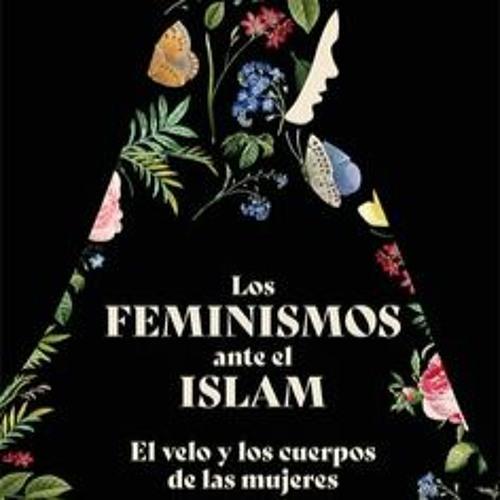 """Presentación del libro """"Los feminismos ante el islam"""""""