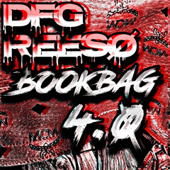BookBag 4.0