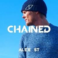 Avicii - Chained (Alex 𝕊𝕋 Remake)