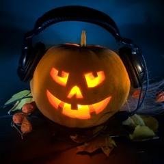 Halloween Pregame Mix 2021