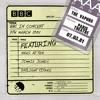 Prisoners (BBC In Concert 07/03/81)