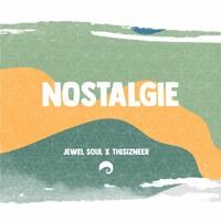Nostalgie - Jewel Soul. w/ thisizneer