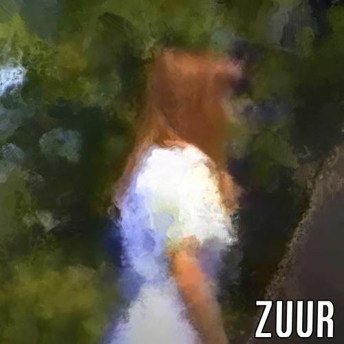 Musique Chienne - Grosse Pierre (Zuur Remix)