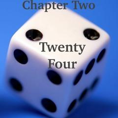 Twenty-Four