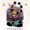 Innuendo (Album Version)