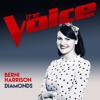 Diamonds (The Voice Australia 2017 Performance)