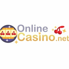 Najlepšie online kasína na Slovensku - Všetky dôležité informácie na jednom mieste