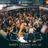 Download Dj Simmy Zee - Sweet Dreamz Vol 10 (Deep House & Party Anthems) Mp3