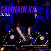 IT.podcast.s10e15: Eris Drew at Samhain XX