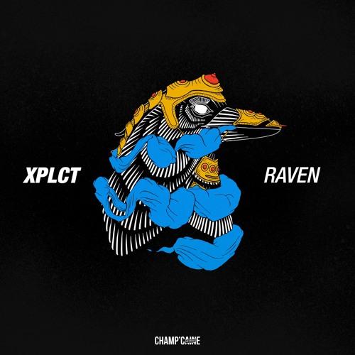 XPLCT - RAVEN