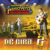 Ave Cautiva (Live At Pechanga Casino, California /2006)