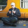 Download Ya Nabi Salam Alayka (Karaoke) Mp3