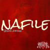 nafile feat  u%c4%9fur ayman