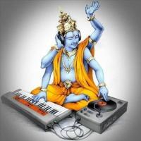 K13A - Ganesh (Original Mix )
