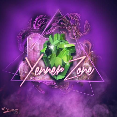 Yenner Zone