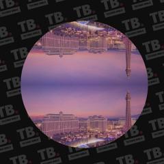 TB Premiere: Brian Don - Discology [Tech Avenue Records]