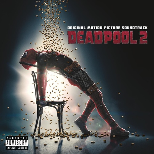 Diplo, Zhavia Ward & French Montana feat  Lil Pump - Welcome to the