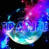 Download Trance Mix 2020 Mp3