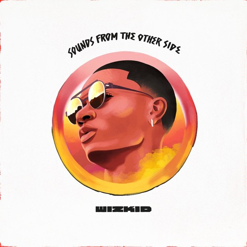 Gbese (feat. Trey Songz)