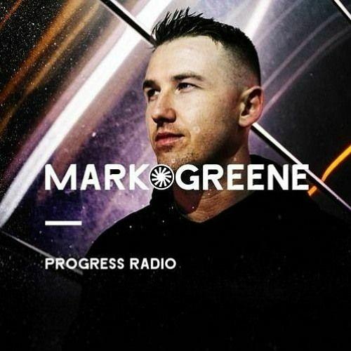 Progress Radio #095