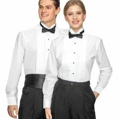 Get the perfect tuxedo suit alteration services