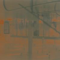 Firelights   (Original Track)