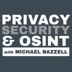 226-Personal Ransomware Exposure