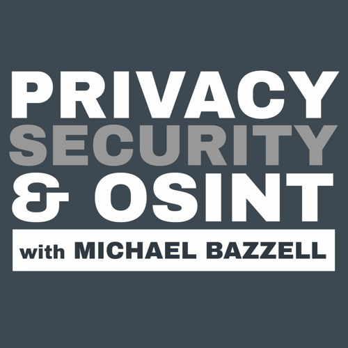 176-Privacy Crash Course 03: Mobile Devices