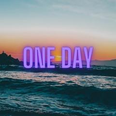[FREE] (MELODIC) Juice WRLD Type Beat 2022 - ''ONE DAY''   Rap/Trap Instrumental 2022