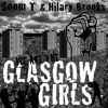 We Are The Glasgow Girls (Instrumental)