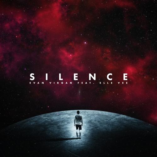 Silence (Radio Version)
