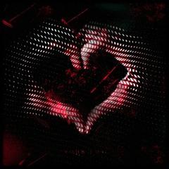 Trampa - Your Luv (Dissko Dave Remix)