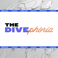 Quarterfinals Preview | Divephoria Worlds 2021 Episode 2