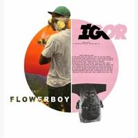 Earfquake (Flower Boy Remix)