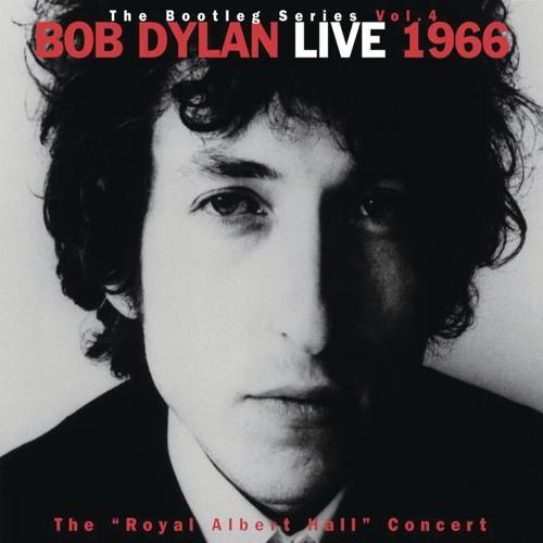 Desolation Row (Live at Free Trade Hall, Manchester, UK - May 17, 1966)