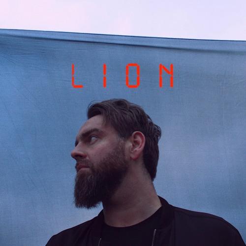 Marius Ziska: Lion