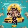Download Twerksum(Hip Hop Trap Mix)Road to Miami Vol.3 Mp3