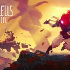 The Mausoleum - Dead Cells Fatal Falls (Official Soundtrack)