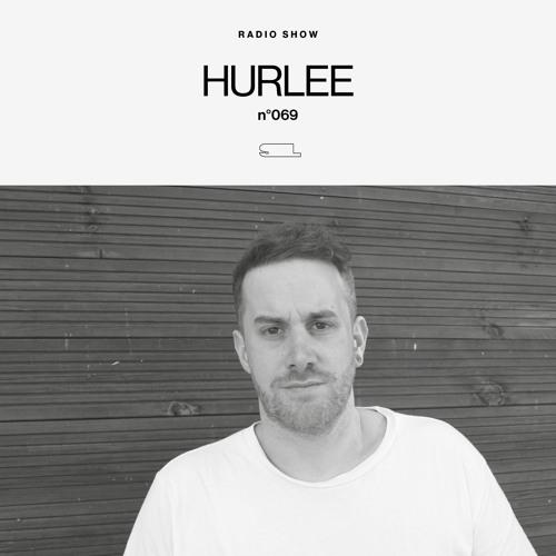 Suol Radio Show 069 - Hurlee