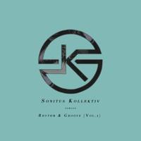 Rhythm & Groove (Vol. 1)
