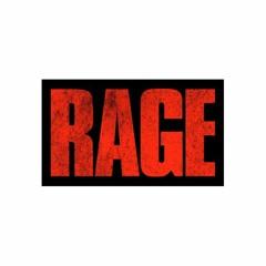 Jrift - RAGE . (pt. 1)
